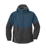 Outdoor Research Ms Foray Jacket