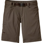 Outdoor Research Ms Equinox Shorts