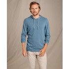 Toad & CO Men's Debug Solaer Hoodie Closeout