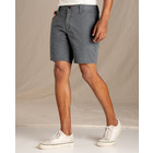 Toad & CO Men's Mission Ridge Short 10.5""