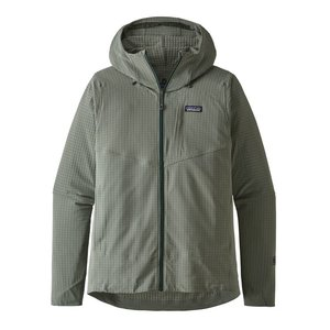 Patagonia Men's R1 TechFace Hoody