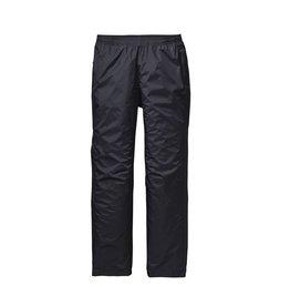 Patagonia Women's Torrentshell Pants Closeout