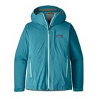 Patagonia Women's Stretch Rainshadow Jacket Closeout