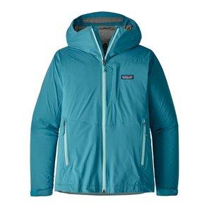 Patagonia Women's Stretch Rainshadow Jacket Closeout
