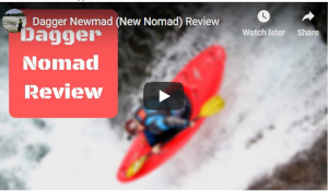 "Dagger Nomad ""Newmad"" Review"