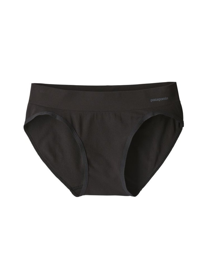 Patagonia Women's Active Briefs
