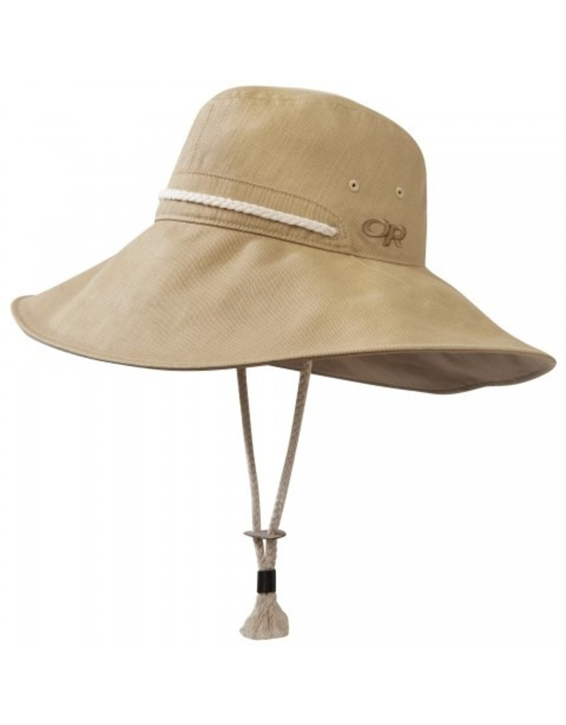 Outdoor Research Ws Bugout Mojave Sun Hat