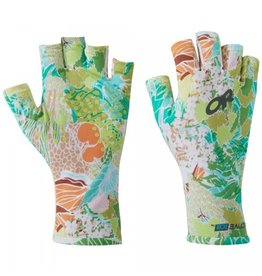 Outdoor Research Activeice Spectrum Sun Gloves Printed