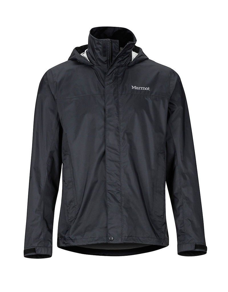 Marmot Men's PreCip Eco Waterproof Rain Jacket