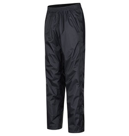 Marmot Men's PreCip Eco Full Zip Waterproof Pants