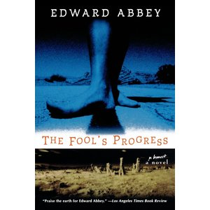 North Country Books Inc. The Fool's Progess