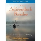 North Country Books Inc. Adirondack Reader Paperback
