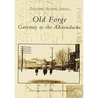 North Country Books Inc. Old Forge: Gateway to the Adirondacks