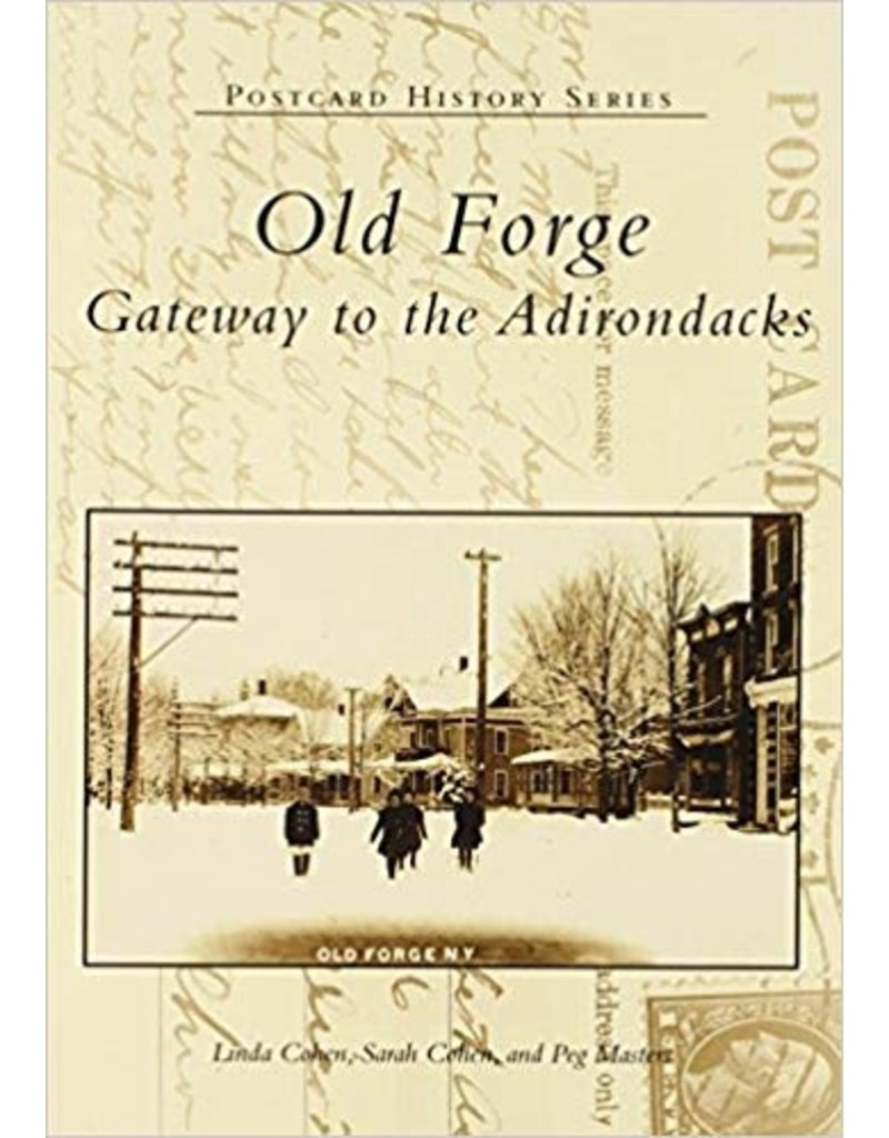Blue Line Book Exchange Old Forge Gateway to the Adirondacks