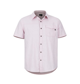 Marmot Men's Tumalo Short Sleeve Shirt Closeout