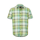 Marmot Men's Syrocco SS Closeout