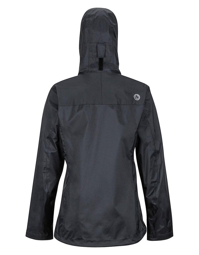 Marmot Women's Precip Eco Waterproof Rain Jacket