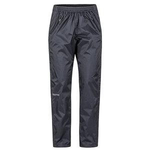 Marmot Ws PreCip Eco Full-Zip Pants