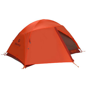 Marmot Catalyst 2P Tent Rusted Orange/Cinder