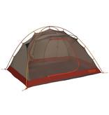 Marmot Catalyst 3P Tent Rusted Orange/Cinder
