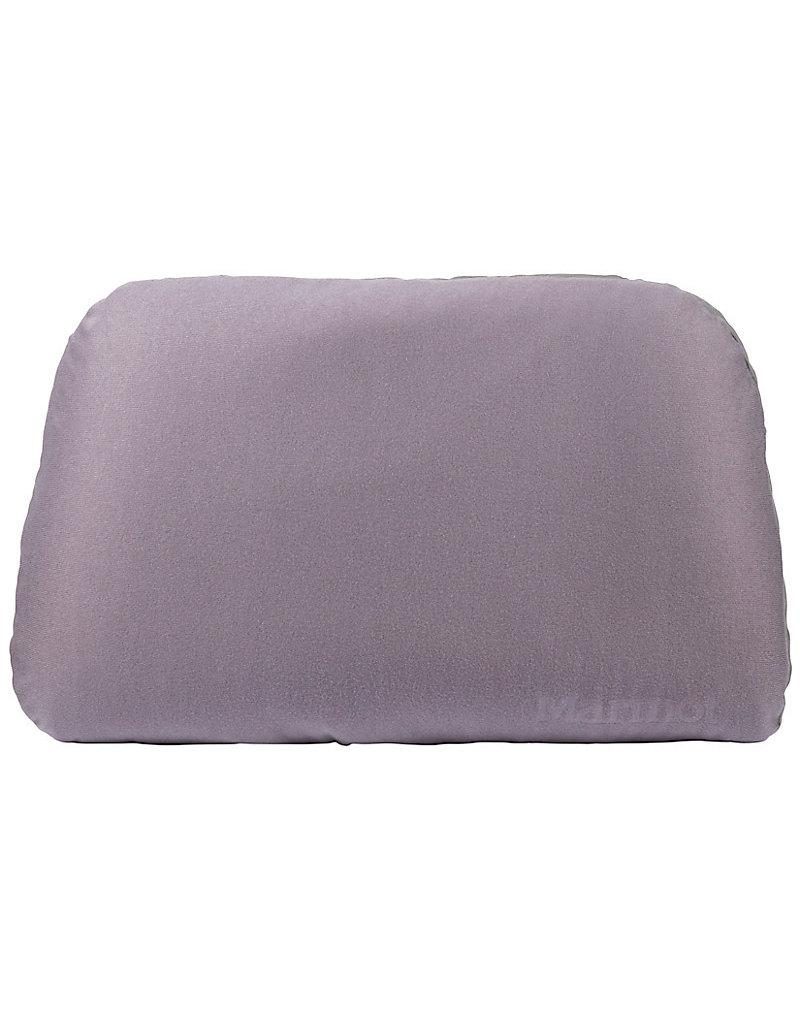 Marmot Cumulus Pillow Vintage Blue