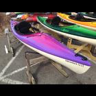 Swift Kayak Adirondack 12 LT KF Berry/Cham 4770-0119