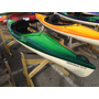 Swift Kayak Adirondack 12 LT KF Boreal/Cham 4775-0119