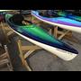 Swift Kayak Adirondack 12 LT KF Supernova/Cham 4746-1218