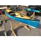 Swift Canoe Cruiser 12.6 KF Sapphire/Cham BB 0947-0119