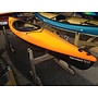 Swift Kayak Adirondack 12 LT CF Sunburst/Clear Carbon 4640-0818