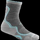 Darn Tough Socks Ws Hiker Micro Crew Light Cushion 1932