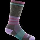 Darn Tough Socks Ws Her Spur Boot Sock Light Cushion 1969