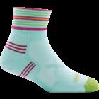 Darn Tough Socks Ws Vertex Cool Max 1/4 Ultra Light 1021