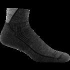 Darn Tough Socks Ms Hiker 1/4 Sock Cushion 1959