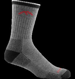 Darn Tough Socks Men's Coolmax Micro Crew Cushion Sock 1931