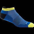 Darn Tough Socks Ms Vertex No Show Tab UL Cool Max 1010