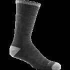 Darn Tough Socks Ms John Henry Boot Sock Cushion 2001