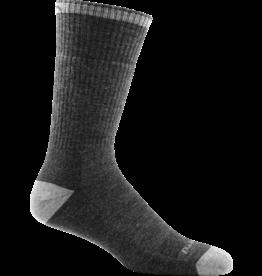Darn Tough Socks Men's John Henry Boot Sock Cushion 2001