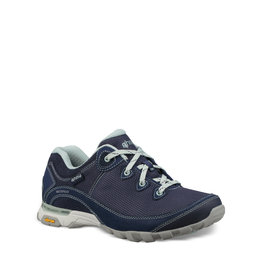 Ahnu Women's Sugarpine II Ripstop Waterproof Shoe