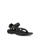 Teva Youth Hurricane XLT2