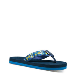 Teva Children's Mush II