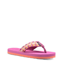 Teva Youth Mush II