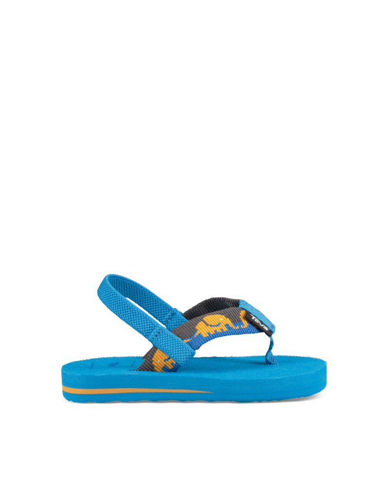 Teva Toddler's Mush II