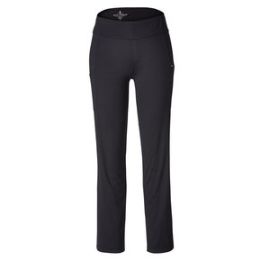 Royal Robbins Ws Bug Barrier Jammer Knit Pant 32in