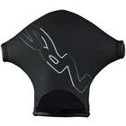 NRS HydroSkin Mambas Universal Black