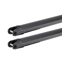 Yakima HD Bar (pair)