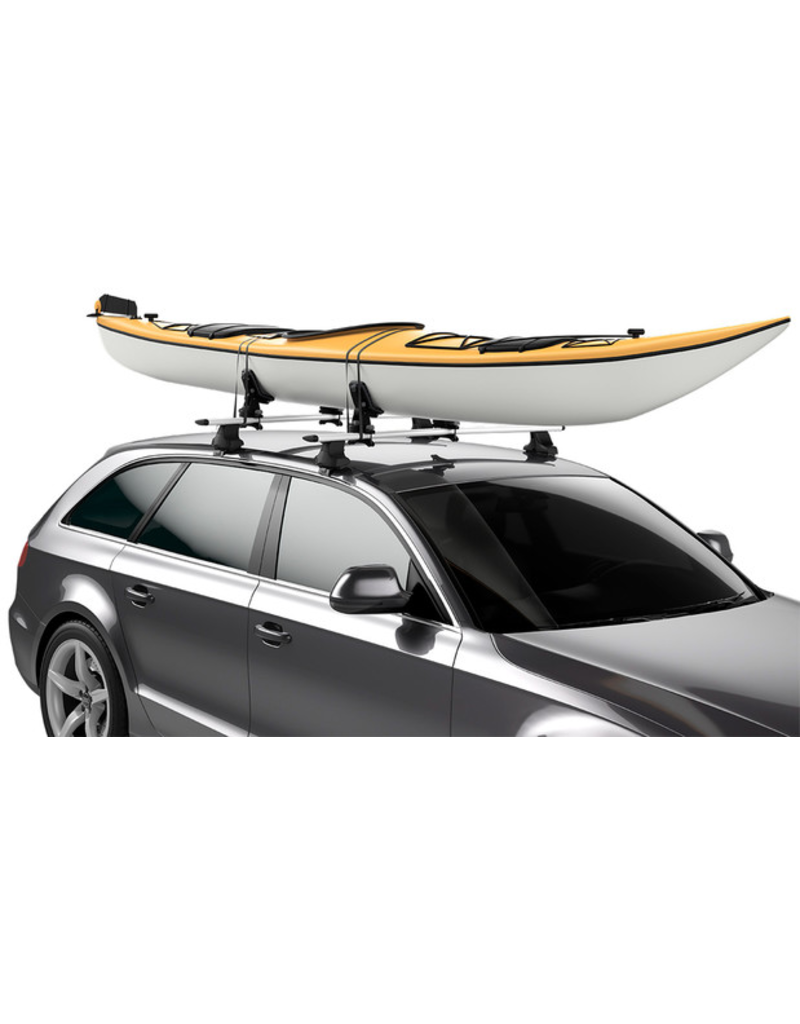 Thule DockGrip Kayak Saddle