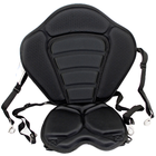 Yak Gear Manta Ray Deluxe Seat