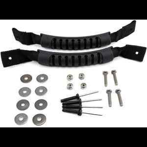 Yak Gear Handle Kit