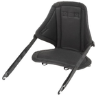 Yak Gear Sting Ray Seat